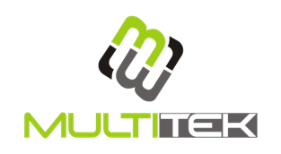 Multitek Engineering & Services