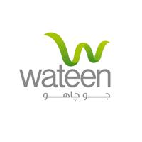 Wateen Telecom