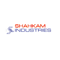 Shahkam Industries