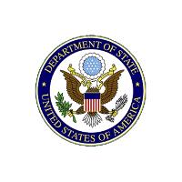 US Consulate Peshawar